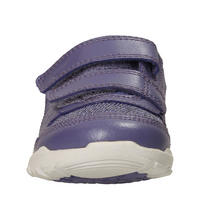 Brite Play Multiple Fit First Shoes