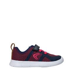 Ath Flux Multiple Fit Shoes