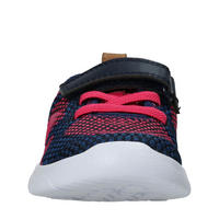 Ath Flux Multiple Fit Shoes