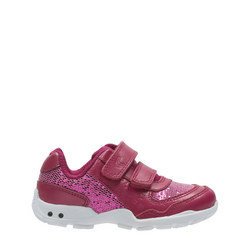 Brite Play Shoes