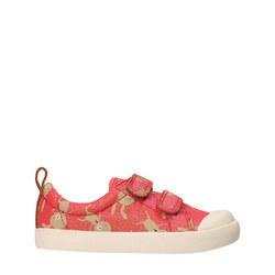 Halcy Hati Shoes
