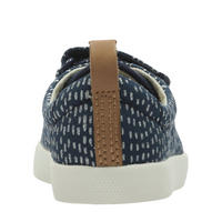 Halcy Hati Multiple Fit Shoes