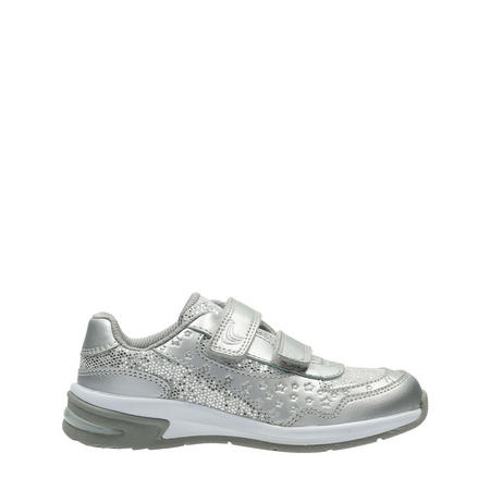 Piper Play Shoes