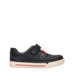 Mini Oasis Multiple Fit Shoes