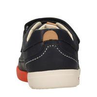 Mini Oasis Shoes