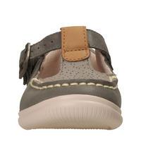 Cloud Rosa Shoes