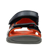Rocco Surf Multiple Fit Sandals