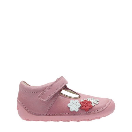 Tiny Blossom Multiple Fit Shoes