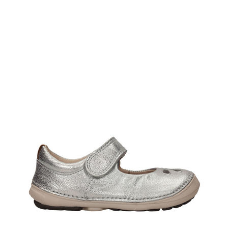 Softly Eden Shoes
