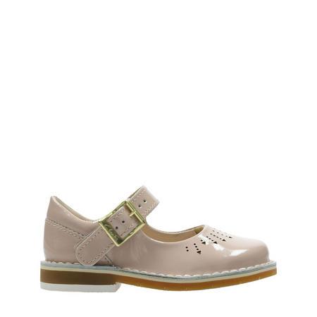 Yarn Jump Shoes