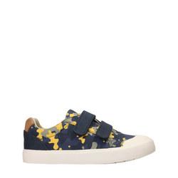 Comic Air Shoes