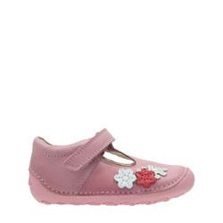 Tiny Blossom Shoes