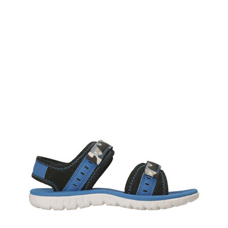 Surfing Coast Sandals