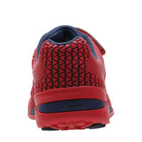 Awardblaze Infant Shoes