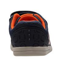 Trail Walk Narrow Fit Shoes