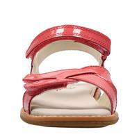 Darcy Charm Sandals