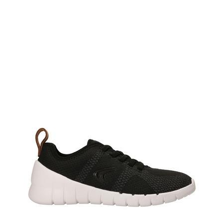 46dbd6706cc4 Images. Sprint Flux Multiple Fit Shoes