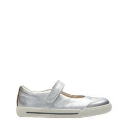 Mini Eden Shoes
