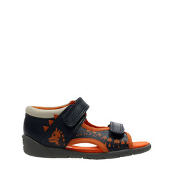 Fudgy Jump Multiple Fit Shoes
