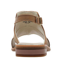 Darcy Lily Sandals