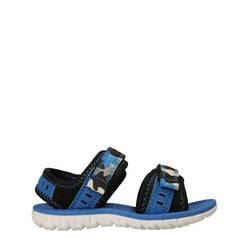 Surfing Wave Sandals