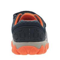 Tyrex Walk Multiple Fit Shoes