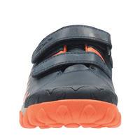 Tyrex Walk Shoes