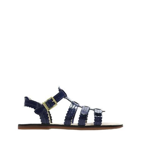 Loni Moon Sandals