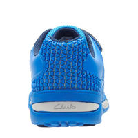 Awardblaze Junior Shoes