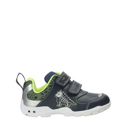 Brite Rex Multiple Fit Shoes