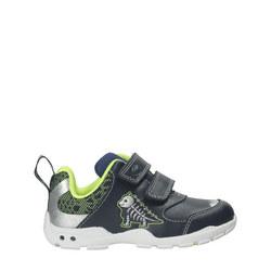 Brite Rex Multiple Fit Shoes