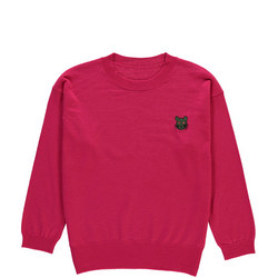 Rythma Sweater
