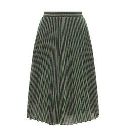 Restart Midi Skirt