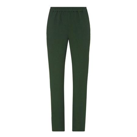 Rad Side Stripe Trousers