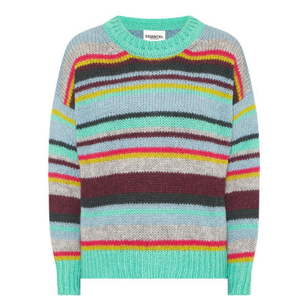 Rafari Sweater