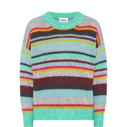 Rafari Sweater
