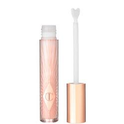 Collagen Lip Bath