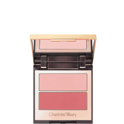 Pretty Youth Glow Filter Seduce Blush