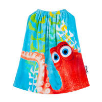 Finding Dory Towel Small