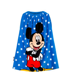 Mickey Mouse Towel