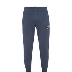 Core ID Fleece Sweat Pants