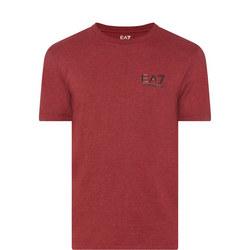 Core ID T-Shirt
