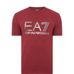 Graphic Crew T-Shirt