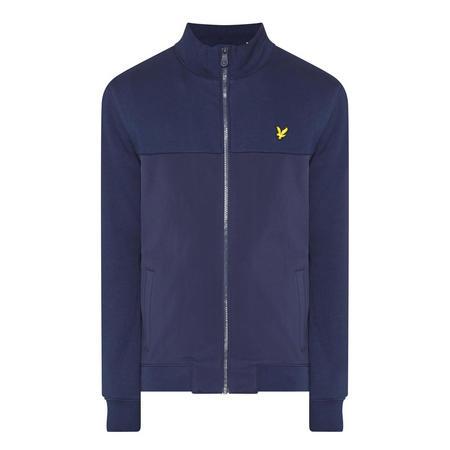 Shoftshell Jacket