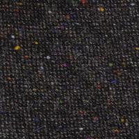 Textured Micro-Pattern Tie