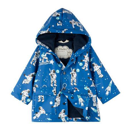 Babies Spaceman Coat