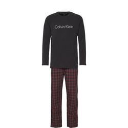 Check Pyjamas