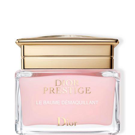 Dior Prestige Cleansing Balm