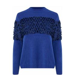 Elda Sweater