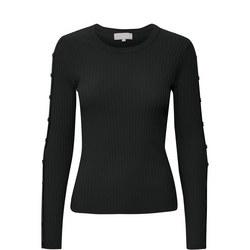 Fransiska Sweater